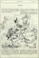 Antonio jose de barros e sa o antonio maria 31 marco 1881.png