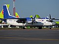 Antonov An-24RV (4080678561).jpg