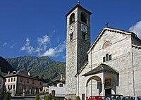 Antronapiana parrocchiale.jpg