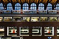 Antwerp Central Station - 2 of the 3 tracks levels.jpg