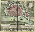 Antwerpen 1740 Seutter.JPG