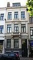 Antwerpen Anselmostraat 14 - 243165 - onroerenderfgoed.jpg