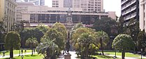 Anzac-Square-and-Central-Station.jpg