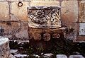 Apamea - DecArch - 2-165.jpg