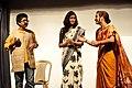 Apani Achari Dharma - Science Drama - Salt Lake School - BITM - Kolkata 2015-07-22 0344.JPG