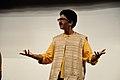 Apani Achari Dharma - Science Drama - Salt Lake School - BITM - Kolkata 2015-07-22 0406.JPG