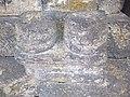 Aparan Kasakh basilic (8).jpg