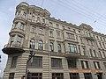 Apartment house S.E. Egorova 1883-1885 - panoramio.jpg