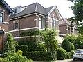 Apeldoorn-generaalvdheydenln-06220033.jpg