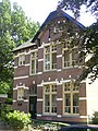 Apeldoorn-mariannalaan-07040047.jpg