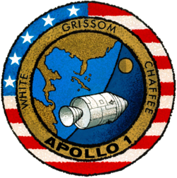 Apollo 1 patch.png