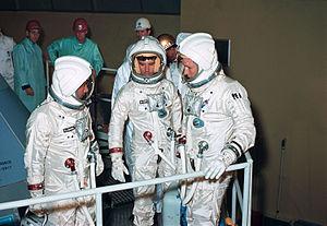 Apollo 1 suited.jpg