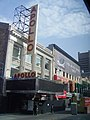Apollo Theater Harlem NYC 2005.jpg