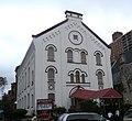 Apostolic Faith Church 265 Lafayette crop jeh.jpg