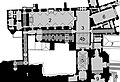 Apostolischer Palast - Sixtinische Kapelle - Grundriss.jpg