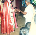 Appachan 45.jpg