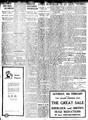 April 20th 1923 10.pdf