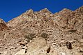 Aqaba road, mountains - panoramio.jpg