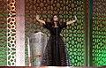 Arab Games Opening Ceremony (6483335131).jpg