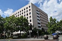 Arbeitsgericht Nürnberg 03