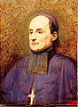 Archbishop Sibour.jpg