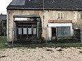 Archelange (Jura, France) - janvier 2018 - 11.JPG