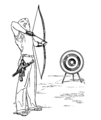 Archery (PSF).png