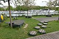 Archipel des Berges de la Seine - Niki de Saint-Phalle @ Parc Rives de Seine @ Paris (33736296106).jpg