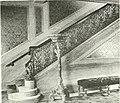 Architect and engineer (1922) (14801559163).jpg