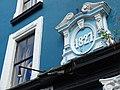 Architectural Detail - Limerick - Ireland - 12 (29681760128).jpg