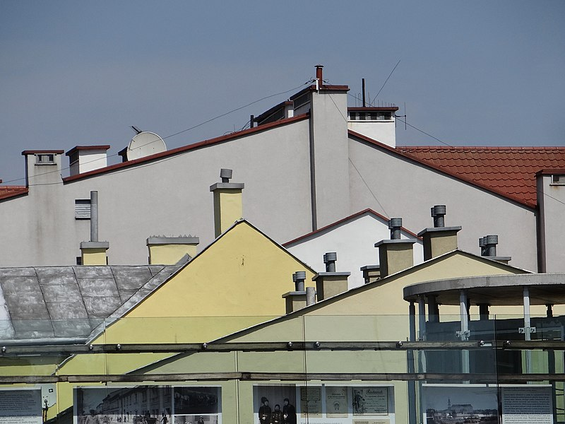 File:Architectural Detail - Rzeszow - Poland (36183167532).jpg