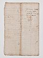Archivio Pietro Pensa - Esino, C Atti della comunità, 153.jpg