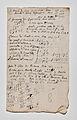 Archivio Pietro Pensa - Esino, D Elenchi e censimenti, 105.jpg