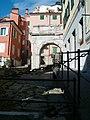 Arco di Riccardo - panoramio.jpg