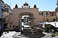 Arco di San Francesco da Paola (2).jpg