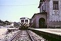 Arco do Baúlhe (38170529541).jpg