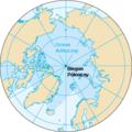 Arctic Ocean CIA map PL.png