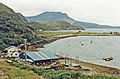 Ardmair, Highland geograph-3487294-by-Ben-Brooksbank.jpg