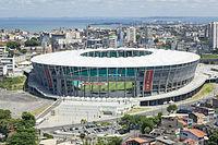 Arena Fonte Nova External View.jpg
