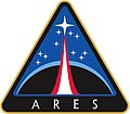 Ares-logo.jpg