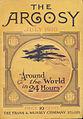 Argosy 191007.jpg