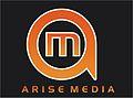 Arise Media.jpg