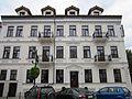 Aristo hotel, kamienica Jossema w Białymstoku.jpg