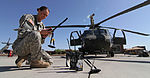 Arizona Black Hawk pilot flies to make a difference 140512-Z-ZZ999-010.jpg