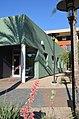 Arizona State University, Tempe Main Campus, Tempe, AZ - panoramio (5).jpg
