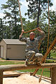 Arkansas Guardsman earns great honor, becomes Army National Guard NCO of the year 120801-A-ZK151-132.jpg
