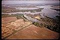 Arkansas Post National Memorial, Arkansas (6c36e4fc-c047-4440-8c40-c37451e612e9).jpg