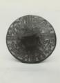 Arkeologiskt föremål från Teotihuacan - SMVK - 0307.q.0012.tif