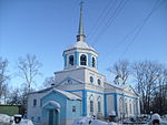 Arkhangelsk.Church.Martina.Ispovednika.JPG