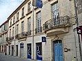 Arles - Hotel Icard Dusquene.jpg